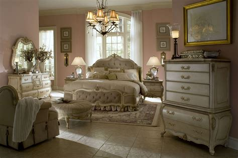 Classic Bedroom Design Iphone Wallpapers Free Beautiful  HD Wallpapers, Images Over 1000+ [getprihce.gq]