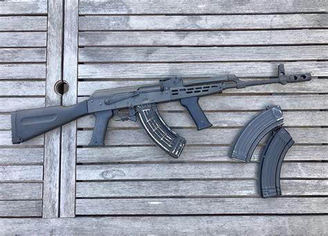 Classic Firearms - Guns For Sale Military Surplus Guns