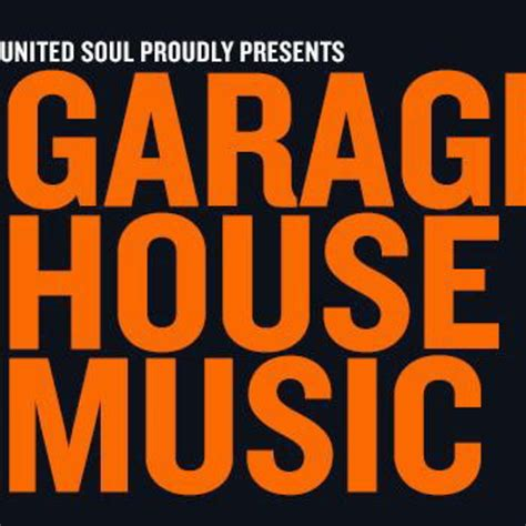 Classic Garage Music Make Your Own Beautiful  HD Wallpapers, Images Over 1000+ [ralydesign.ml]