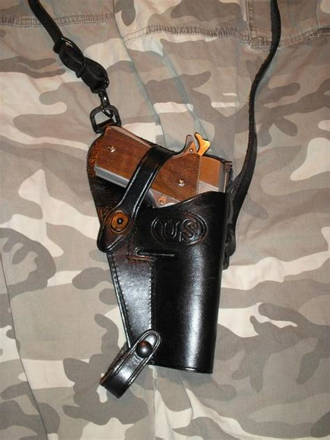 Classic Holsters Grips Books Too Forums Gunboards Com