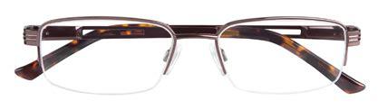 Classic Optical Ithaca