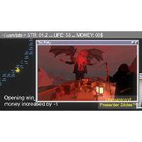 Classified revealed how to make money posting free ads online coupon