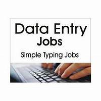 Classified revealed how to make money posting free ads online coupons
