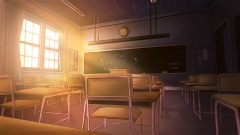 Classroom Wallpaper HD Wallpapers Download Free Images Wallpaper [1000image.com]