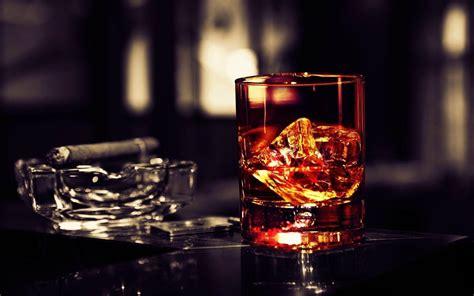 Classy Wallpaper HD Wallpapers Download Free Images Wallpaper [1000image.com]