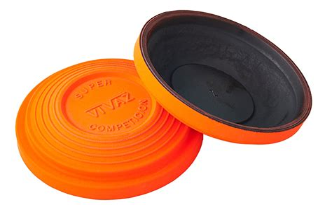 Clay Targets - BuyCheapr Com