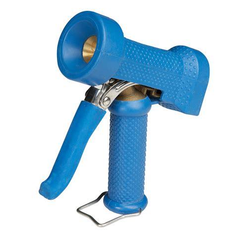 Clean Water Gun