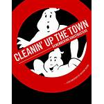 Watch cleanin' up the town: remembering ghostbusters 2017 online without registration