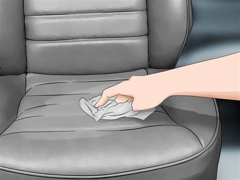 Cleaning Car Interior Vinyl Make Your Own Beautiful  HD Wallpapers, Images Over 1000+ [ralydesign.ml]