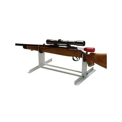 Cleaning Cradle Rifle Sinclair International 1 Hunting