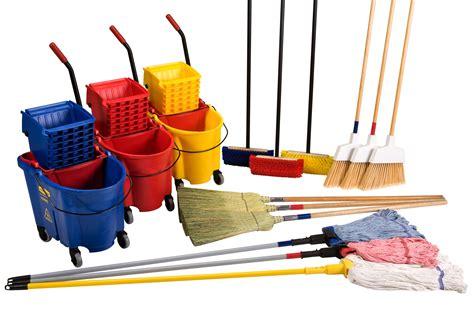 Cleaning Maintenance Supplies - Walmart Com