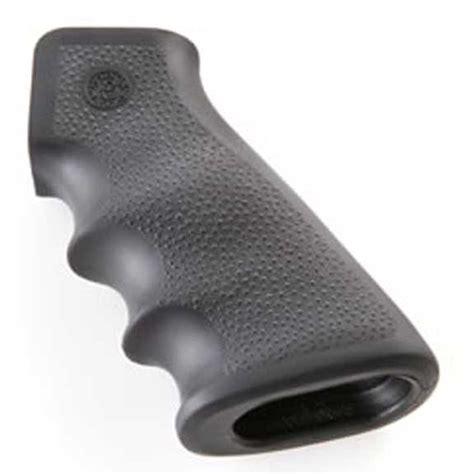 Cleaning Rubber Gun Grips