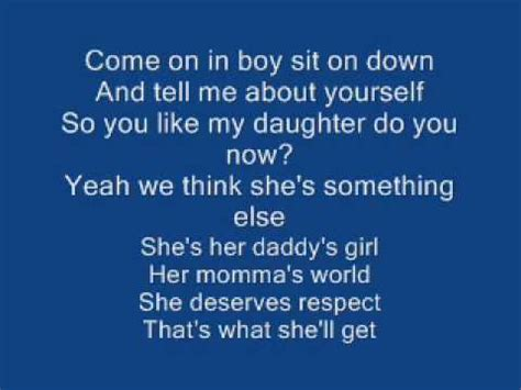 Cleaning This Gun Lyrics Rodney