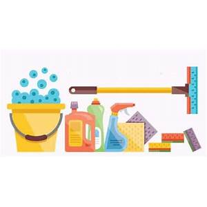 Cleaning income secrets ? online cleaning coach members step by step