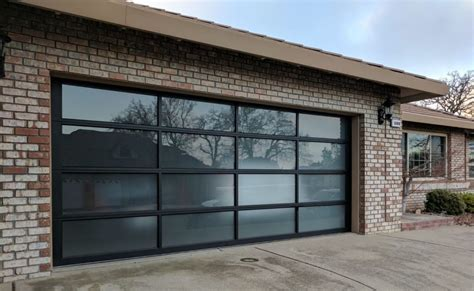 Clear Choice Garage Doors Make Your Own Beautiful  HD Wallpapers, Images Over 1000+ [ralydesign.ml]