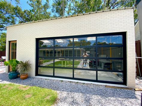 Clear Garage Doors Make Your Own Beautiful  HD Wallpapers, Images Over 1000+ [ralydesign.ml]