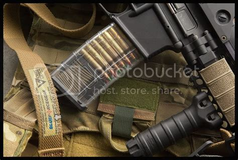 Clear Pmag For Sale
