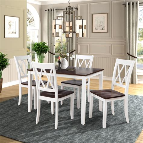 Clearance Dining Furniture Iphone Wallpapers Free Beautiful  HD Wallpapers, Images Over 1000+ [getprihce.gq]