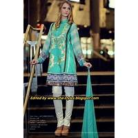 Compare cleopatra embroidery designs collection!