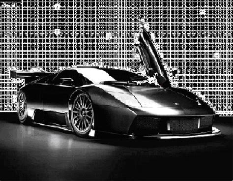 Clevedon Ford Garage Make Your Own Beautiful  HD Wallpapers, Images Over 1000+ [ralydesign.ml]