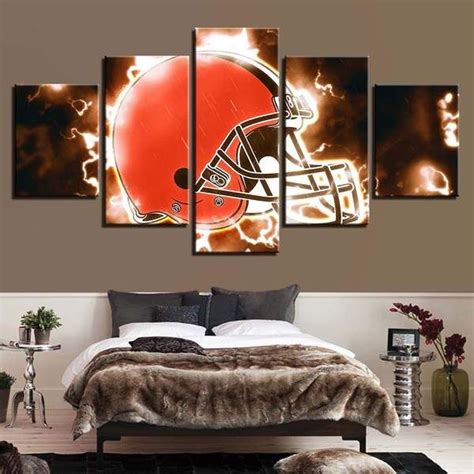 Cleveland Browns Home Decor Home Decorators Catalog Best Ideas of Home Decor and Design [homedecoratorscatalog.us]