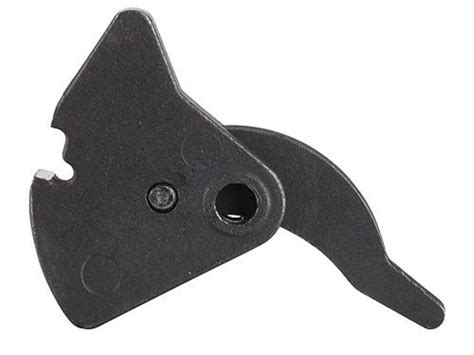 Click To Get Best Price Hammer Browning