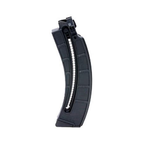 Click To Get Cheap Price M P Magazine Springs Smith Wesson