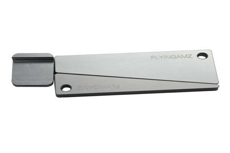 Click To Get Cheap Price Optic Leveler Arisaka Defense