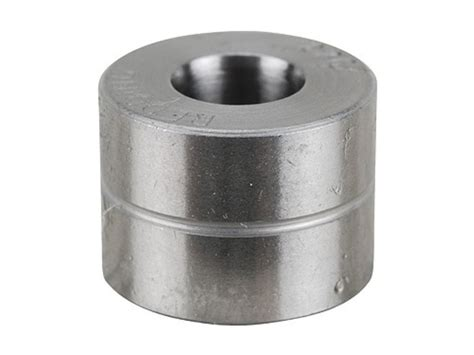 Click To Get Cheap Price Steel Neck Bushings Redding