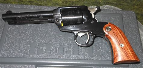 Click To Get Discount Ruger Single Action Revolvers Shop And Chic Ar15 Targa 2stage Triggers Long Timney Do Not Miss