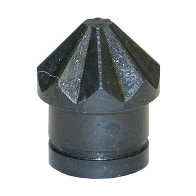 Click To Get Lowprice 1911 Grip Bushing Staker Brownells