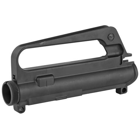 Click To Get Lowprice Ar Upper Receiver Chamber
