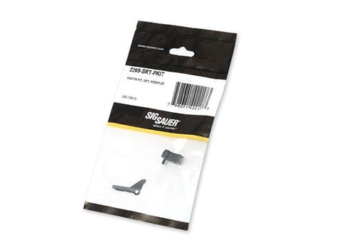 Click To Get Lowprice Trigger Short Blue Sig Sauer