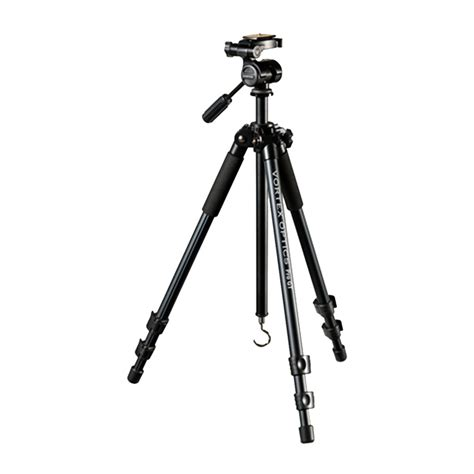 Click To Open Expanded View Vortex Optics High Country Tripod