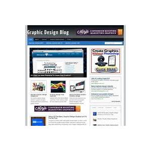 Clickbank wordpress plugin online tutorial