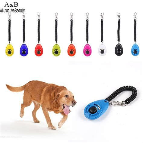 Clicker Training For Dogs Clickers To Train Dogs