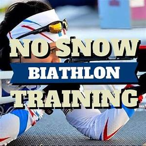 Clickfunnels page not found that works