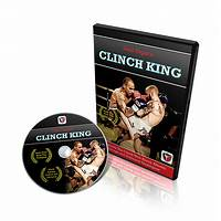 Best reviews of clinch king muay thai clinch video course