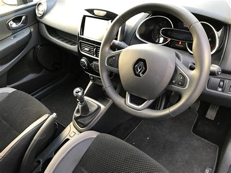 Clio Dynamique Interior Make Your Own Beautiful  HD Wallpapers, Images Over 1000+ [ralydesign.ml]