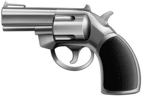Clip Art Guns And Ammo