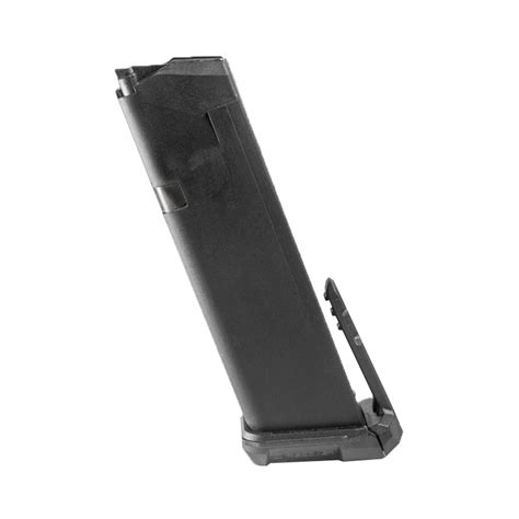 Clips Plus Recover Mags Tactical Mc17 Mag 17 2 Free Magazines 17rd Brownells Glock