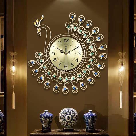 Clock Home Decor Home Decorators Catalog Best Ideas of Home Decor and Design [homedecoratorscatalog.us]