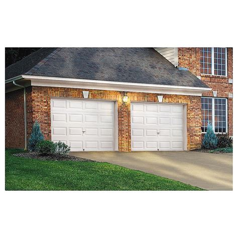 Clopay Garage Doors Consumer Reviews Make Your Own Beautiful  HD Wallpapers, Images Over 1000+ [ralydesign.ml]