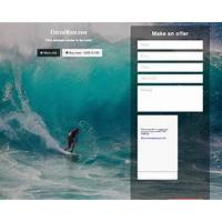 Close your eyes & open your mind introducing spiritual meditation promotional codes