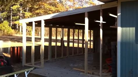 Closing In A Garage Make Your Own Beautiful  HD Wallpapers, Images Over 1000+ [ralydesign.ml]