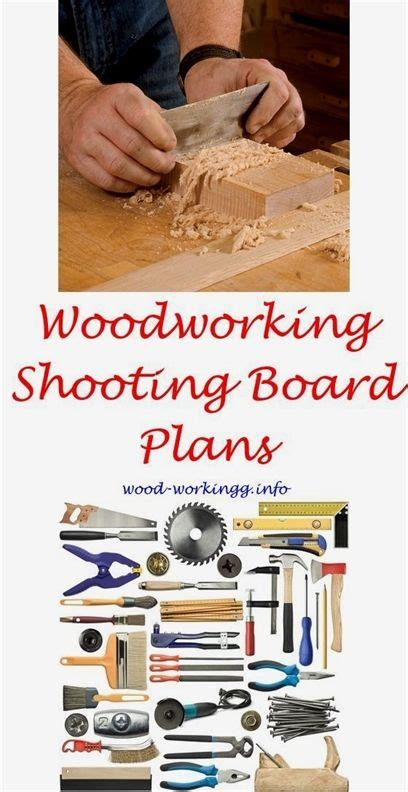 Clothes pin donkey woodworking plan Image
