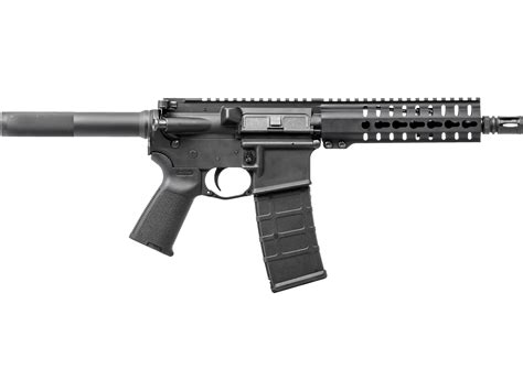Cmmg 300 Blackout Pistol Barrel