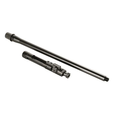 Cmmg 9mm Bcg