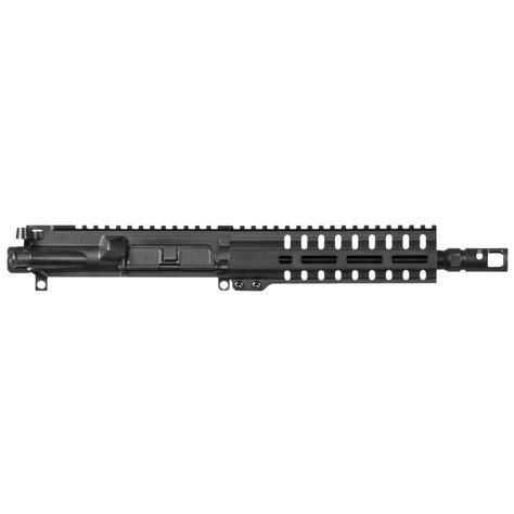 Cmmg 9mm Pistol Upper