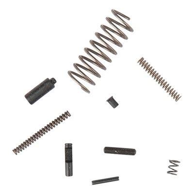 Cmmg Ar15 M16 Upper Small Parts Kit Brownells